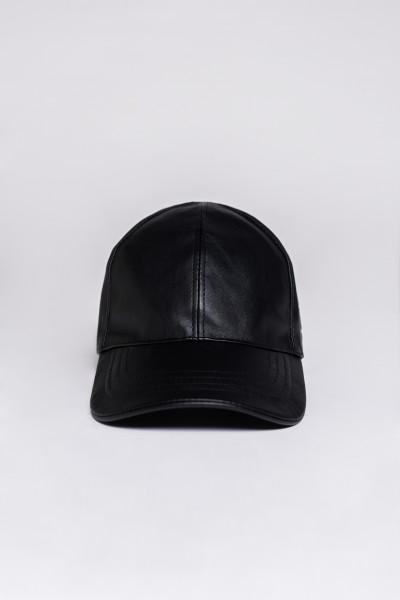 CAP TANI NEGRO